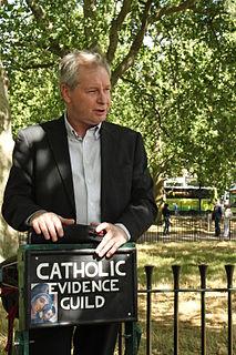 Catholic Evidence Guild