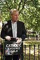 Catholic Evidence Guild.JPG