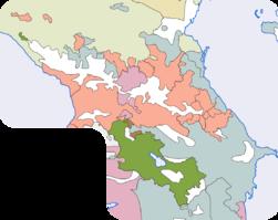 Caucasus-ethnic volkengroepen.png