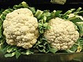 Cauliflower heads on a shelf.jpg