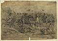 Cavalry Charge Near Brandy Station.jpg
