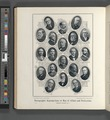 Cayuga County, Left Page- Portrait Gallery No. 1 (Photographs) NYPL3903658.tiff