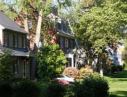 Cedarcroft Historic District 1.jpg