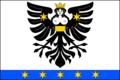 Cejov CZ flag.png