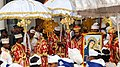 Celebrating Timkat in Ethiopia.jpg