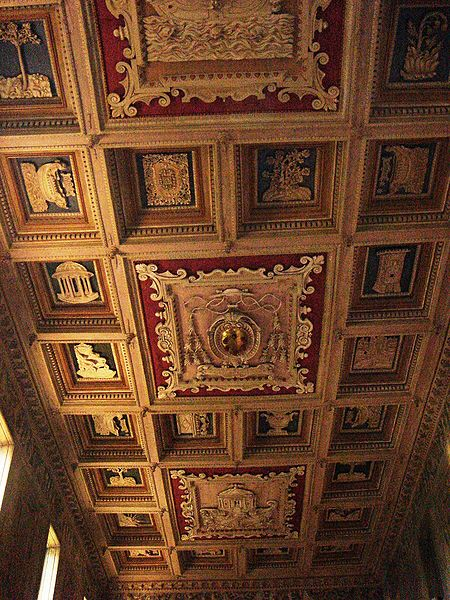File:Celio - santa Maria in Domnica soffitto 01539.JPG