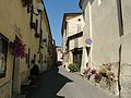 Cella Monte-centro storico1.jpg