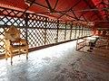 Cellular Jail, G B Pant Road, Port Blair, Andaman 10.jpg