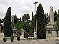 Cementiri de Terrassa, entrada.jpg