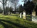 CemeteryAlkmaar.jpg