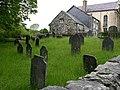 Cemetery - geograph.org.uk - 449219.jpg