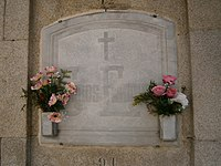 Cemiterio de Santo Amaro - Curros Enríquez.jpg