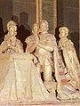 Cenotafio de Felipe II y su familia.jpg