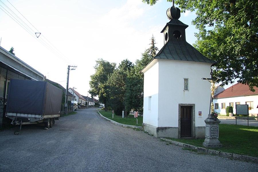 Dolní Heřmanice