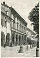 Cento Palazzo Falzoni-Gallerani.jpg