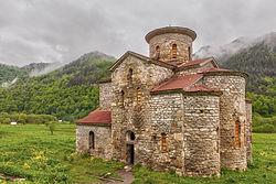 Central Church Zelenchuk.jpg