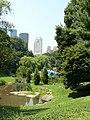 Central Park west.jpg