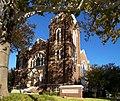 Central presbyterian waxahacie 2008.jpg