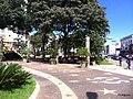 Centro, Franca - São Paulo, Brasil - panoramio (240).jpg