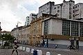 Centro Histórico de Salvador Bahia 2019-6663.jpg