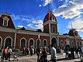 Centro de Ciudad Juárez 02.jpg