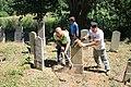Cer-Voničko groblje (Krivaja) 18. 08. 2019 274.jpg