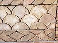Ceramic patterns (5337846520).jpg