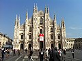 Cerchia dei navigli, Milano, Italy - panoramio (4).jpg