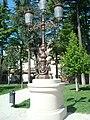 Cesena-Parc public-lampadaire2.JPG
