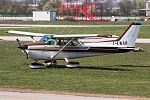 Cessna 172N Skyhawk II, Alitraining JP7595896.jpg