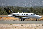 Cessna 510 Citation Mustang, MyJet JP7640824.jpg