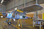Cessna A.185E Skywagon '748' (16707756942).jpg