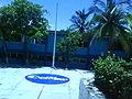 Cetmar Acapulco.jpg