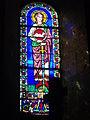Châlons - Notre-Dame-en-Vaux, vitrail (07).JPG