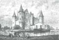 Château D'Agassac en 1865.PNG