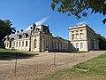 Château de Bizy - vue 83.jpg