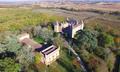 Château de Caumont vue aérienne.png