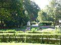 Château de Franconville-aux-Bois jardin 1.JPG