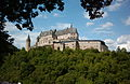 Château de Vianden 2.JPG