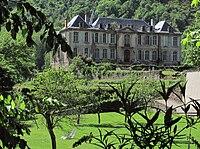 Château de gudanes.jpg