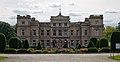 Château de la Berlière (DSCF8192).jpg