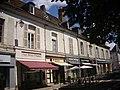 Châteaudun - place du 18-Octobre (15).jpg