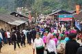 Chợ tình Khau Vai.jpg