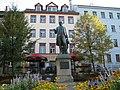 Ch. M. Wieland Denkmal am Wieland-Platz - panoramio.jpg