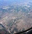 Chahar Youyi Houqi - Xidajing-Dengjia open pit mine - Daliuhaoxiang town IMG 4080 Ulanqab Inner Mongolia.jpg
