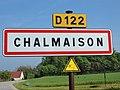 Chalmaison-FR-77-panneau d'agglomération-2.jpg