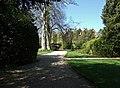 Chalmington Manor - geograph.org.uk - 405751.jpg