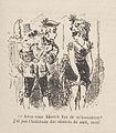 Cham - Le Monde Illustré - 16 mars 1878 - 1.jpg