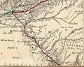 Chaman-Kandahar.jpg