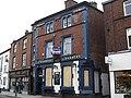 Chambers pub, Old Street - geograph.org.uk - 1136240.jpg